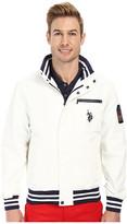 U.S. Polo Assn. Yacht Jacket