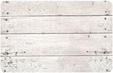 """Bungalow Flooring FoFlor Whitewash Mat - 23"""" x 36"""""""