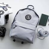 Art Disco Insignia Backpack