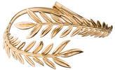 Chopard Palme Verte Fairmined Bracelet