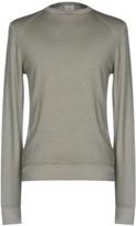 Peuterey Sweaters - Item 39750634