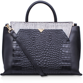 Vince Camuto Luxer Satchel