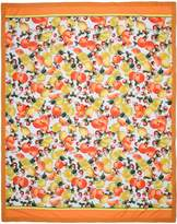 Miss Naory Beach towels - Item 47195022