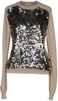 Emilio Pucci Sweaters - Item 39748805