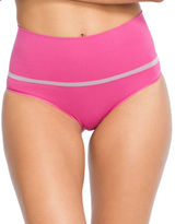 Spanx Shaping Brief Panty