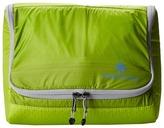 Eagle Creek Pack-It!tm Specter On Board Bags