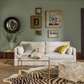 Graham and Green Jasmine Sofa Collection