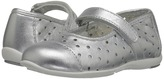 Primigi PHE 7107 Girl's Shoes