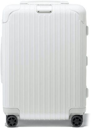 Rimowa Essential Cabin 22-Inch Wheeled Carry-On