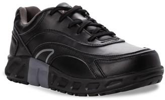 Propet Malcolm Walking Shoe - Men's