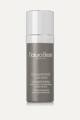 Natura Bisse Diamond Cocoon Ultimate Shield, 75ml