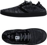 Volta Sneakers