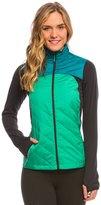 Pearl Izumi Women's Flash Insulator Run Jacket 8141396