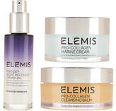 Elemis A-D Super Skin 3-Piece CollectionAuto-Delivery