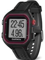 Garmin Forerunner 25 Bluetooth Smart Watch 0100135310