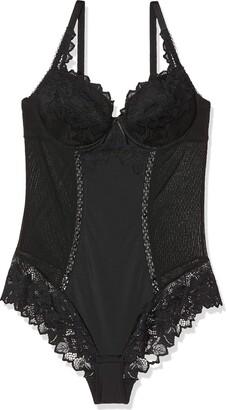 Lepel Women's Fiore Bodysuit