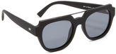 Le Specs La Habana Sunglasses