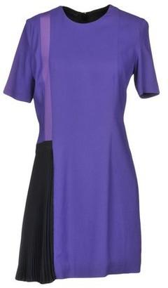 Ungaro Short dress