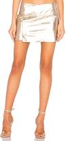 BA&SH Yruce Skirt