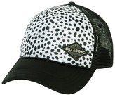 Billabong Modimal Trucker Cap