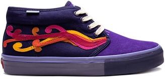 Vans Chukka LX sneakers