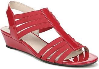LifeStride Slip-On Slingback Sandals - Yours