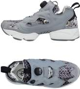 Reebok Low-tops & sneakers - Item 11274534