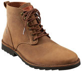 Tommy Bahama Garrick Work Boots