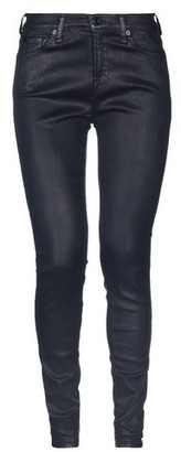 7 For All Mankind Casual trouser