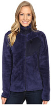 Columbia Double PlushTM Sporty Full Zip