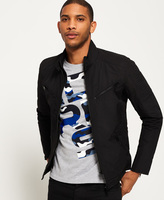 Superdry Director Ridge Racer Jacket