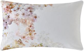 Ted Baker Vanilla Pillowcase - Set of 2 - Pastel