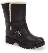Nine West Women's 'Olwyn' Foldover Cuff Boot