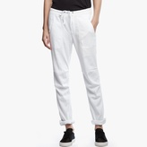 James Perse Soft Drape Pant