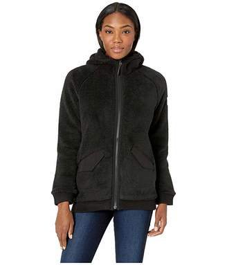 The North Face Campshire Bomber Jacket