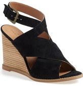 Caslon 'Hallie' Sandal (Women)
