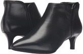 Rockport Total Motion Kalila Bootie Women's Boots