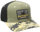 Carhartt Men's Galveston Cap