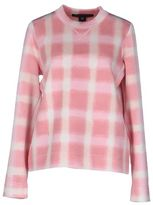 MARC BY MARC JACOBS Sweat-shirt