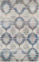 "Dalyn Traveler Monaco Linen 9'6"" x 13'2"" Area Rug"