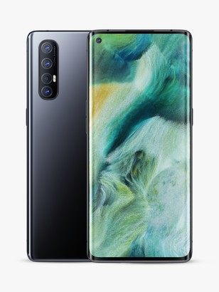 """Oppo Find X2 Neo Smartphone, Android, 12GB RAM, 6.5"""", 5G, SIM Free, 256GB"""