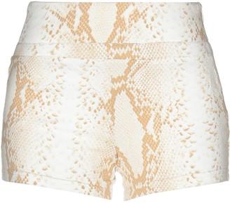 Trussardi Shorts