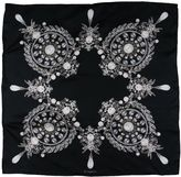 Givenchy Square scarves - Item 46497576
