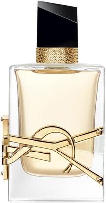 Saint Laurent Libre Eau de Parfum