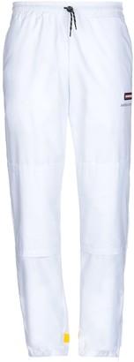 Andrea Crews Casual pants