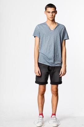 Zadig & Voltaire T-Shirt Monastir