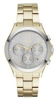 DKNY Women's 'Parsons' Quartz Stainless Steel Casual Watch (Model: NY2452)