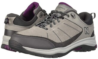 New Balance WW1201v1 Walking (Marblehead/Magnet) Women's Walking Shoes