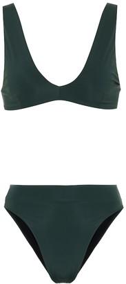 Haight Sport bikini