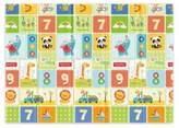 Parklon Fisher-Price® 123 Portable Play Mat